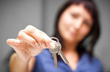 Landlords Services Durham